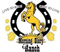 Morning-Glory-Ranch