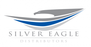 SilverEagleDistributorsLogo2014