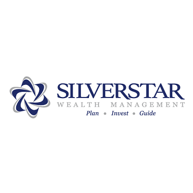Silverstar Wealth Management